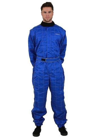 NERVE Jeans - Overall »Nerve Race Kartoverall 450D« kaufen