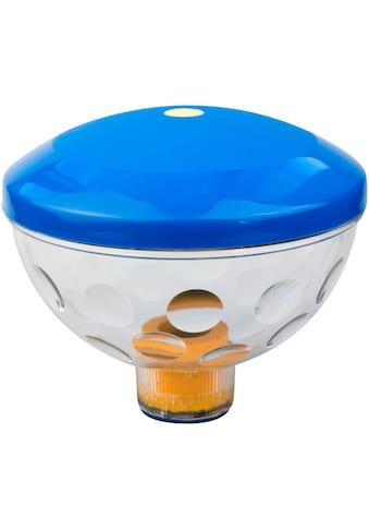 SUMMER FUN Pool-Lampe »LED Unterwasserlichtshow«, Farbwechsler kaufen