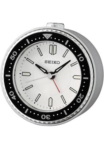 Seiko Quarzwecker »QHE184J« kaufen