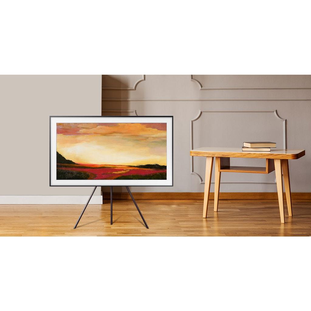 "Samsung QLED-Fernseher »GQ43LS03TAU ""The Frame""«, 108 cm/43 "", 4K Ultra HD, Smart-TV"