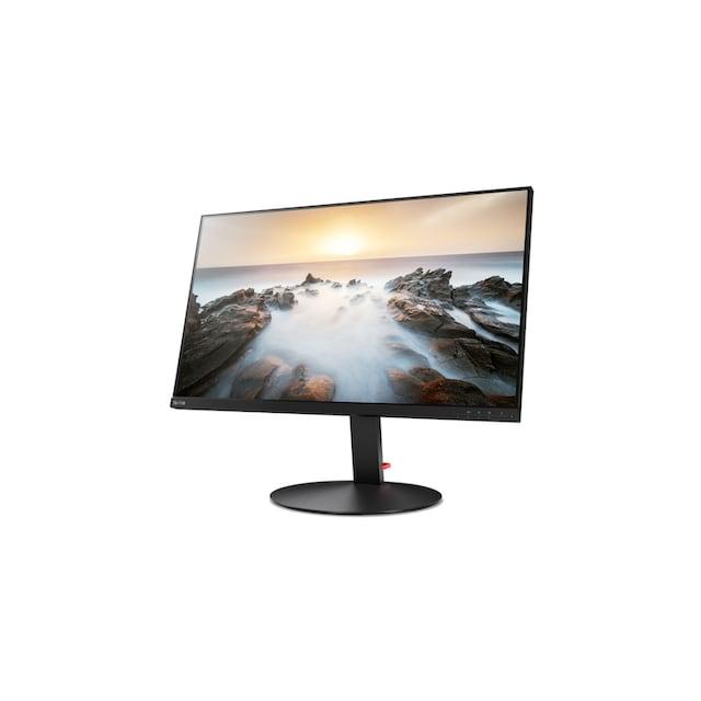 "LENOVO ThinkVision P32u »81,3 cm(32"") 4K-UHD 3840 x 2160,6 ms«"