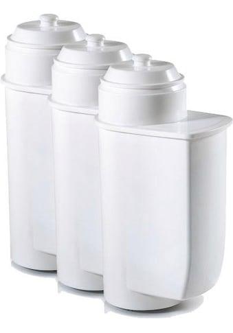 BOSCH Wasserfilter »BRITA Intenza TCZ7033« kaufen