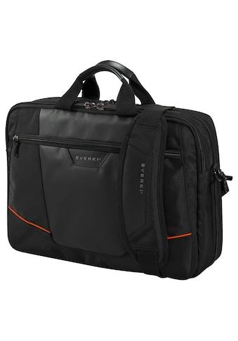 Everki Laptop-Tasche kaufen