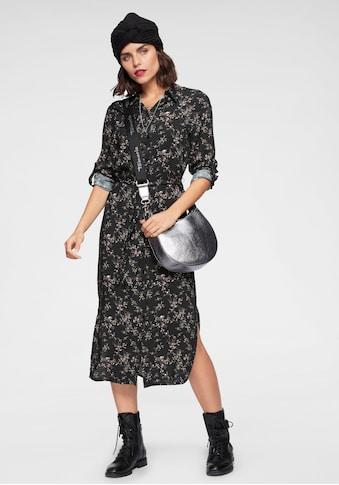 Tamaris Blusenkleid kaufen