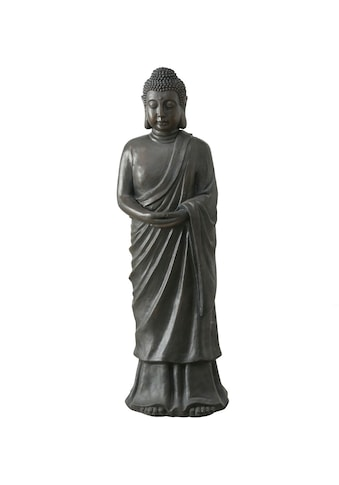 BOLTZE Dekofigur »Figur Rimy« kaufen