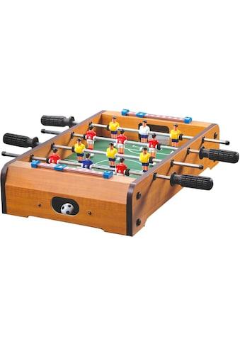 Retr-Oh! Tischfußballspiel »Soccer Game XL« kaufen