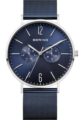 Bering Quarzuhr »14240 - 303« kaufen