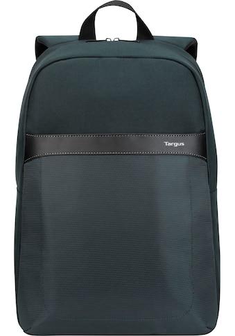 """Targus Laptoprucksack »Geolite Essential 39,6cm (bis 15,6"""")« kaufen"""