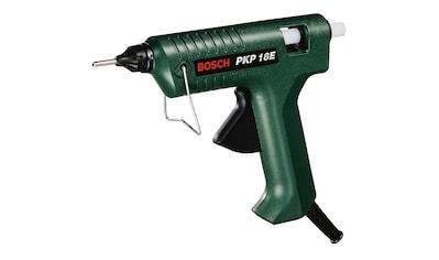 Bosch Powertools Heißklebepistole »PKP 18 E« kaufen