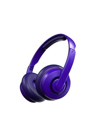 Skullcandy Headset kaufen