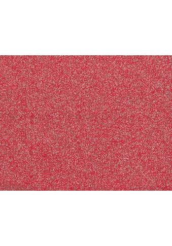BEST Hockerauflage »Selection - Line«, (L/B): ca. 48x48 cm kaufen