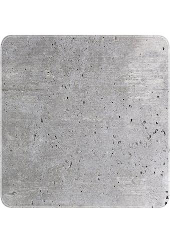 WENKO Duscheinlage »Concrete«, (1 tlg.) kaufen