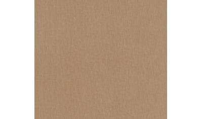 LIVINGWALLS Vinyltapete »Pop Up Magnetic«, einfarbig, glänzend kaufen