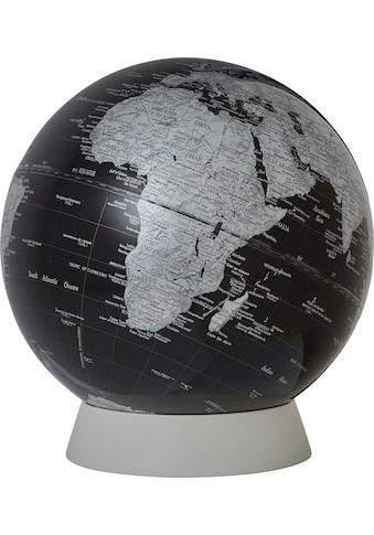 emform® Globus »Globus Ring 300 black« kaufen