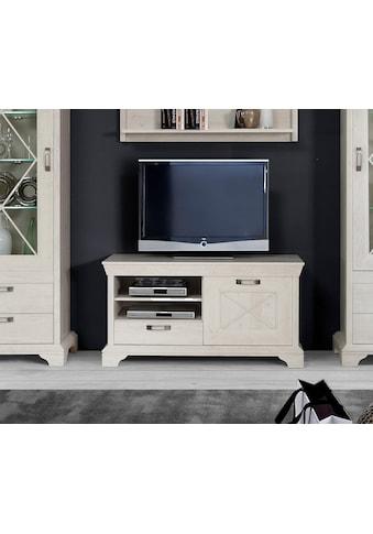 FORTE TV-Board, Breite 122 cm kaufen