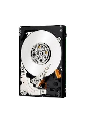 Toshiba HDD-Festplatte »X300 Performance 4TB Kit«, Bulk kaufen
