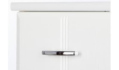 Held Möbel Waschbeckenunterschrank »Rallye«, Breite 60 cm kaufen
