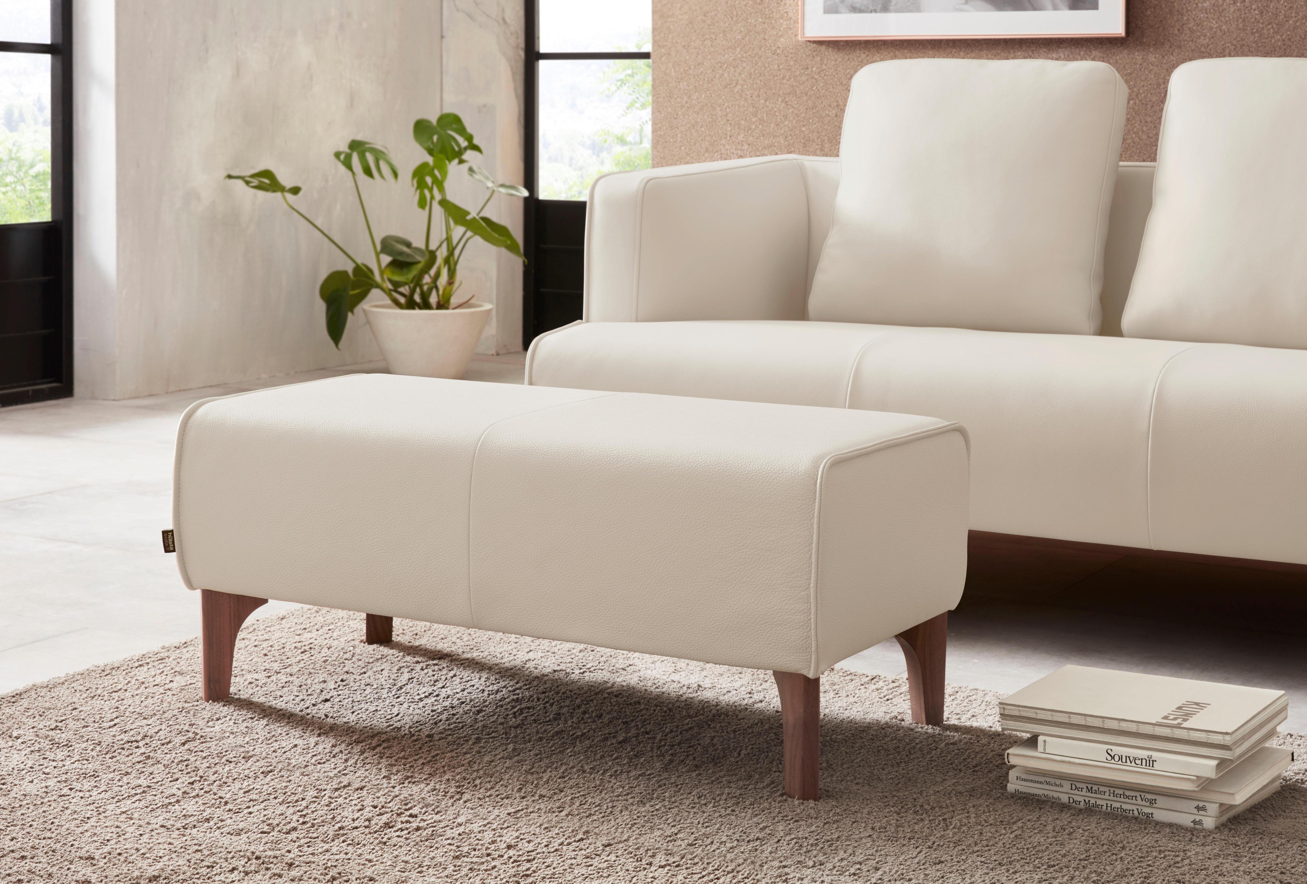 Hulsta Sofa Sitzhocker Online Kaufen Möbel Suchmaschine