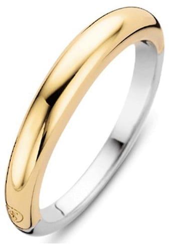TI SENTO - Milano Fingerring »12104SY/52/54/56/58« kaufen