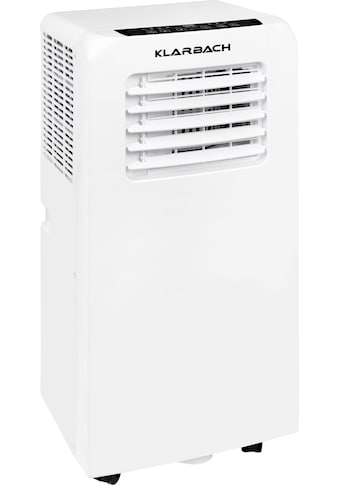 KLARBACH 3-in-1-Klimagerät »CM 30952 we« kaufen