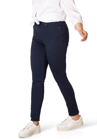 DNIM by Yesta Slim - fit - Jeans »Mella« kaufen