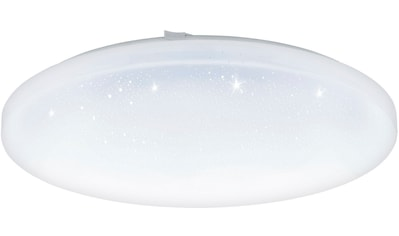 EGLO LED Deckenleuchte »FRANIA-S«, LED-Board, Warmweiß, LED Deckenlampe kaufen