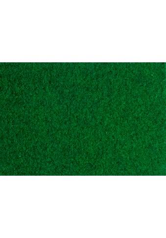 Andiamo Kunstrasen »Premium«, rechteckig, 9 mm Höhe, Festmaß 250 x 200 cm,... kaufen