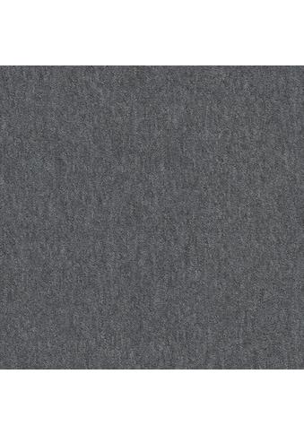 Teppichfliese »Neapel«, quadratisch, 6 mm Höhe, selbstliegend kaufen