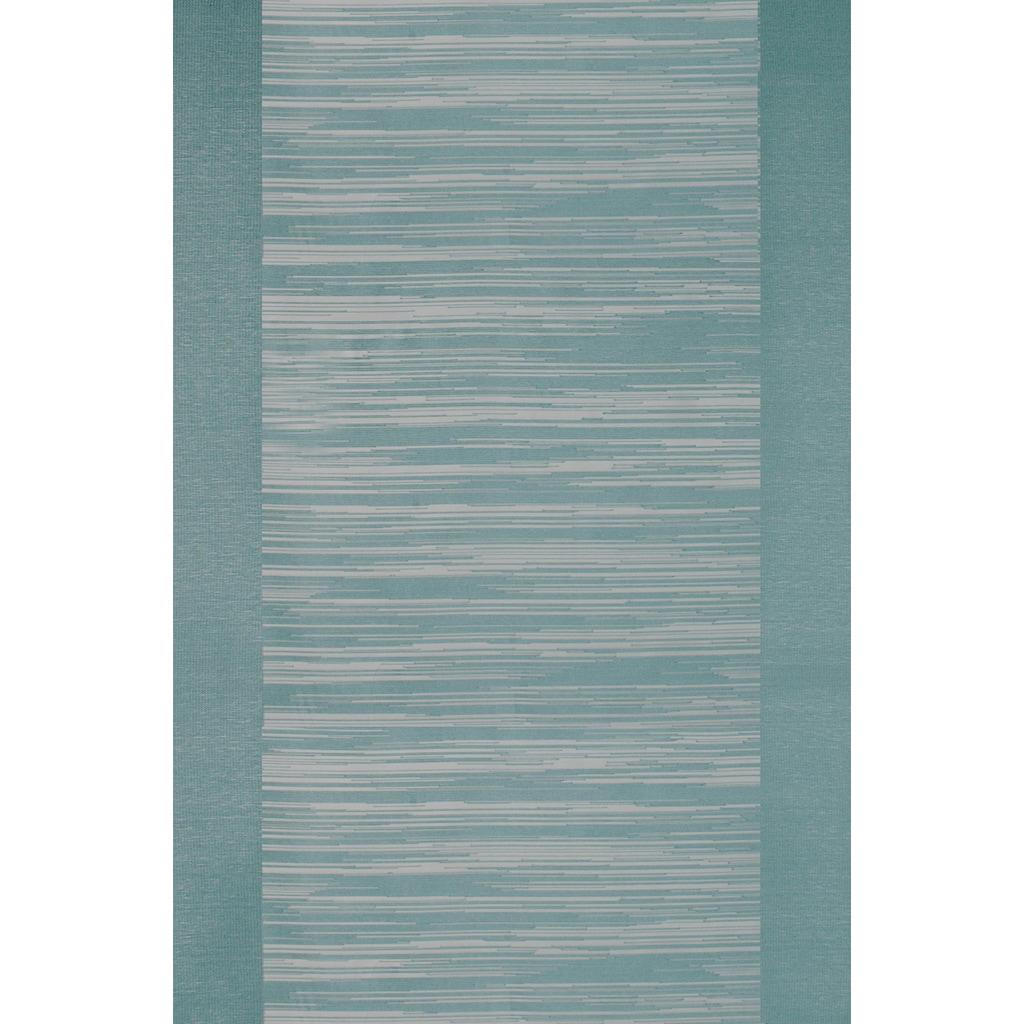 Schiebegardine, »Padova«, Neutex for you!, Schlaufen 1 Stück