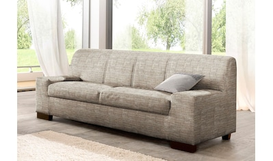 DOMO collection 3-Sitzer »Norma« kaufen