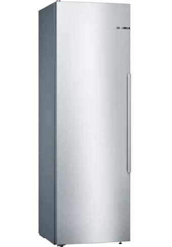 BOSCH Kühlschrank »KSV36AIDP«, KSV36AIDP/6 kaufen