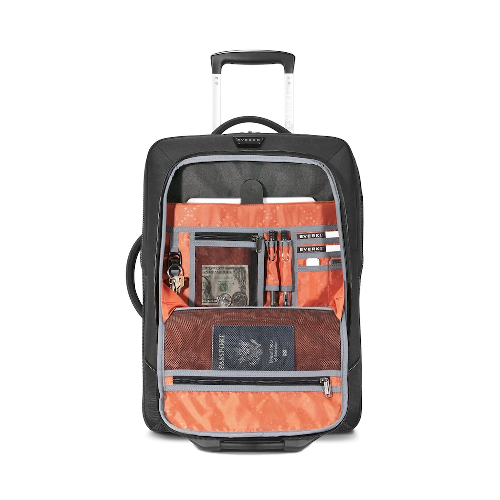 Everki Laptop-Trolley