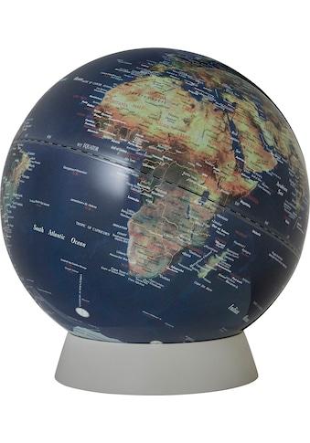 emform® Globus »Globus Ring 300 physical« kaufen