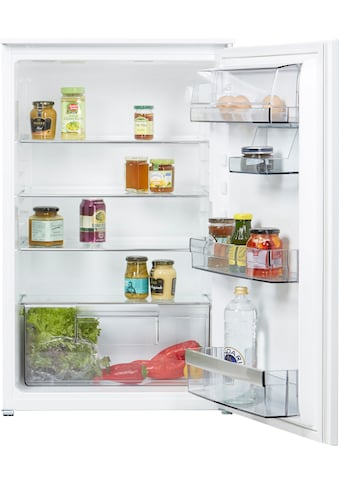 AEG Einbaukühlschrank »SKE788FAAS« kaufen