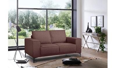Places of Style 2 - Sitzer »Oland« kaufen