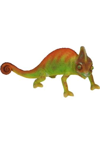 Casa Collection by Jänig Tierfigur »Chameleon«, Länge 28 cm kaufen