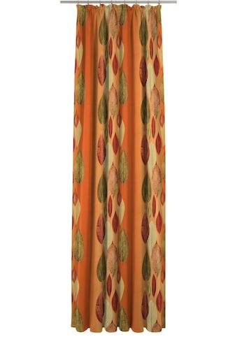 Wirth Vorhang »Marek« kaufen
