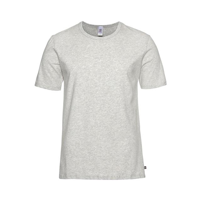 H.I.S T-Shirt