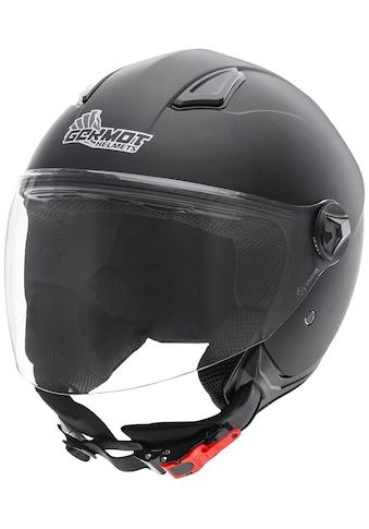 Germot Motorradhelm »GM 196« kaufen