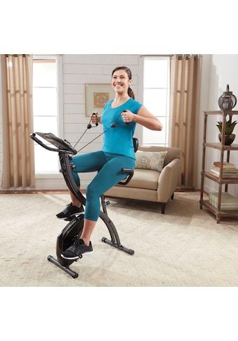 MediaShop Heimtrainer »Slim Cycle« kaufen