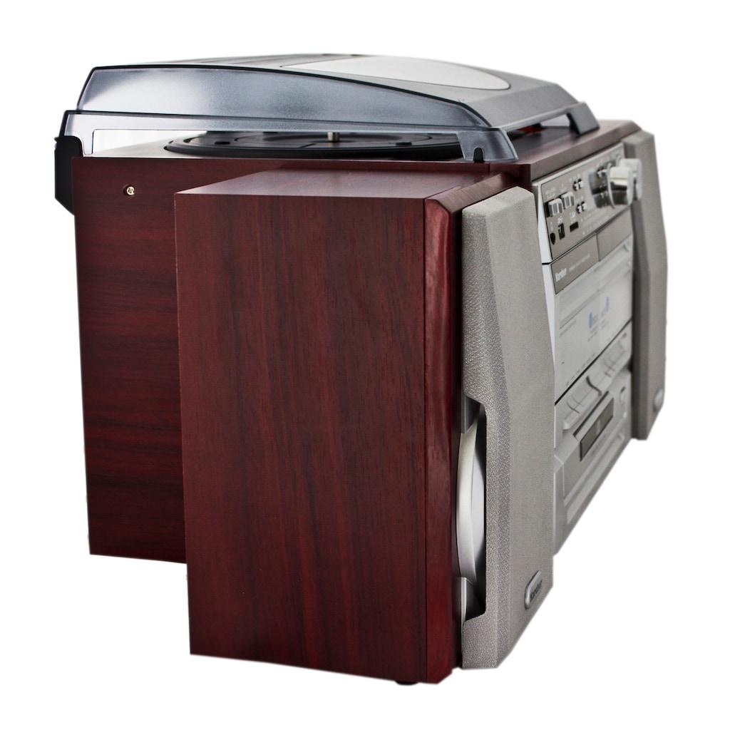 Karcher Kompaktanlage »KA 320«