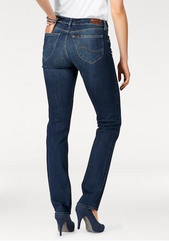 Lee® Stretch - Jeans »MARION« kaufen