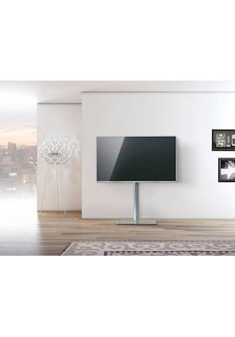 SPECTRAL »just - racks TV600« TV - Ständer kaufen