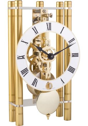 Hermle Tischuhr »23020-500721« kaufen