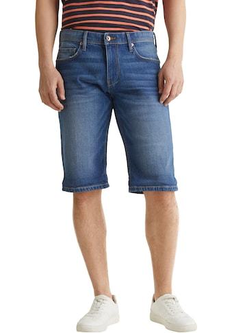 Esprit Shorts kaufen