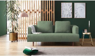 hülsta sofa 3 - Sitzer »hs.440« kaufen