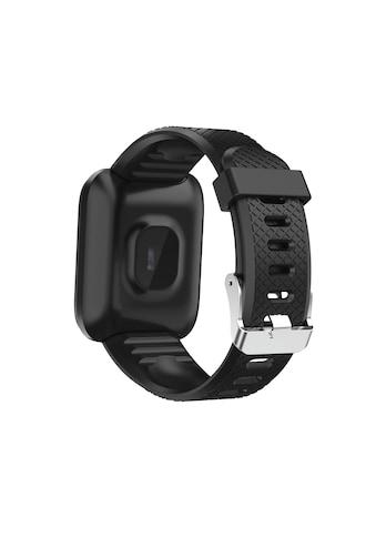 Denver Smartwatch »SW-151« kaufen