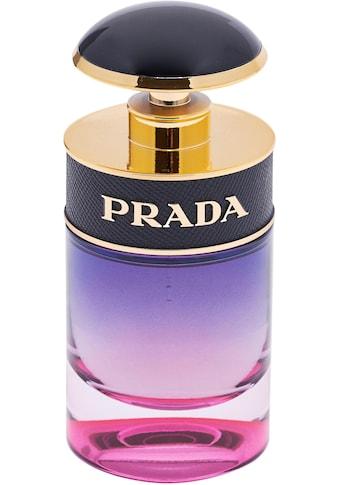 """PRADA Eau de Parfum """"Candy Night"""" kaufen"""