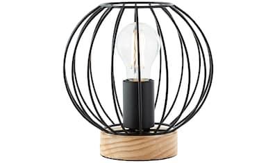Brilliant Leuchten,LED Tischleuchte kaufen