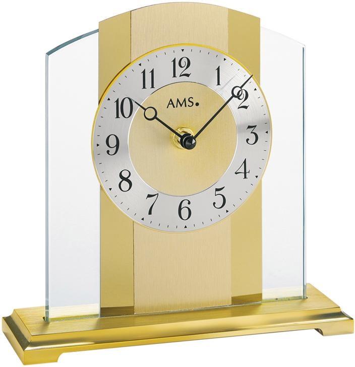 KaufenMöbel Goldfarben Standuhren Suchmaschine Online 8O0wPkXn